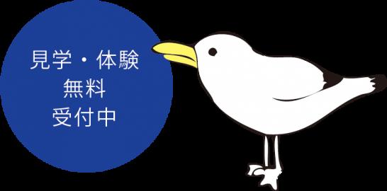 muryo-taiken